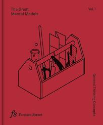 Image result for great mental models